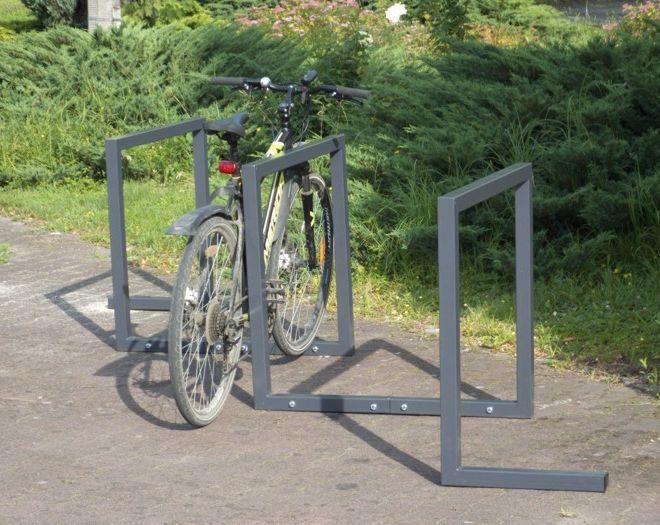parkingi rowerowe sr7-3