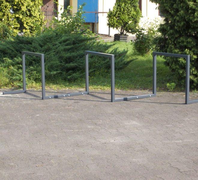 parkingi rowerowe sr7-4