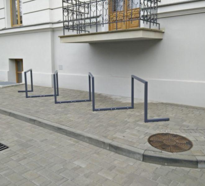 stojaki-rowerowe-sr7-6