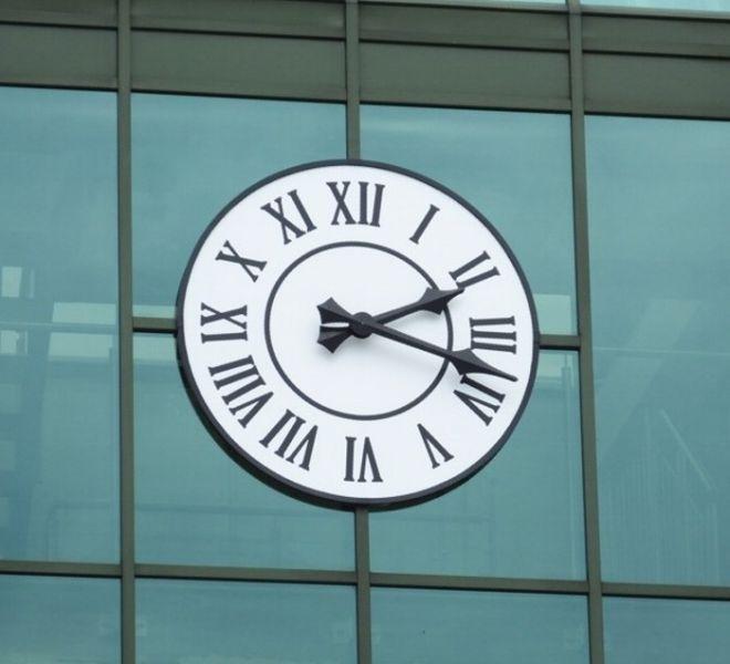 zegar_wiezowy
