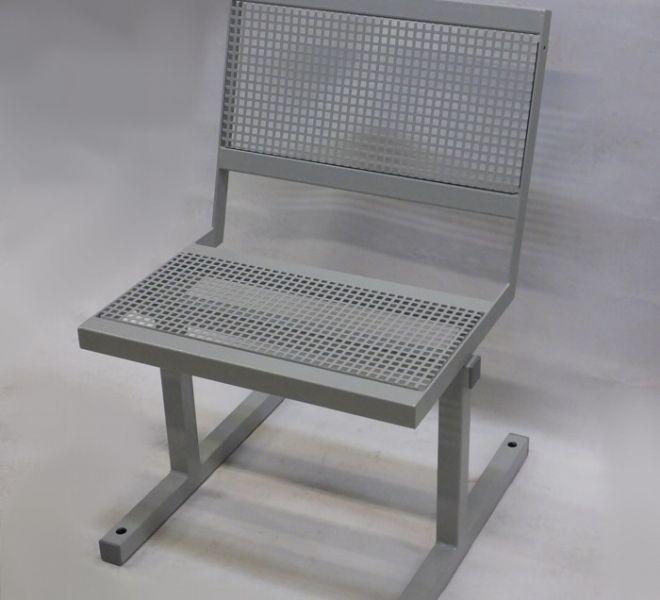 ławka MP1 krzesło