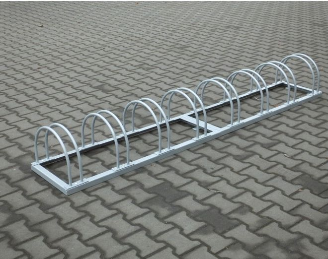 Stojak rowerowy SR5 Fobar